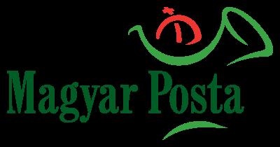 400px-magyar_posta_logosvg