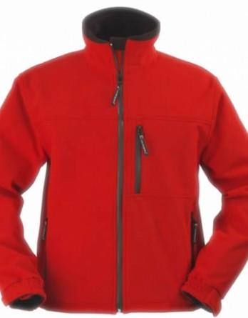 e176c17d88 Adler Performance női softshell kabát - munkavedoruha.hu
