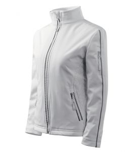 Adler Softshell Jacket női dzseki - munkavedoruha.hu a61e1b83d5